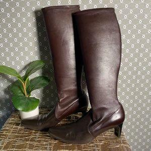 Stuart Weitzman women's Knee High Boots